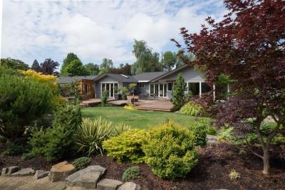 Tips for A Perfect Landscape Design by Bellantoni Landscape