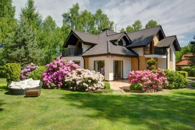 Backyard Designs by Bellantoni Landscape