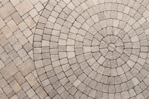 Patio Pavers near Westchester County