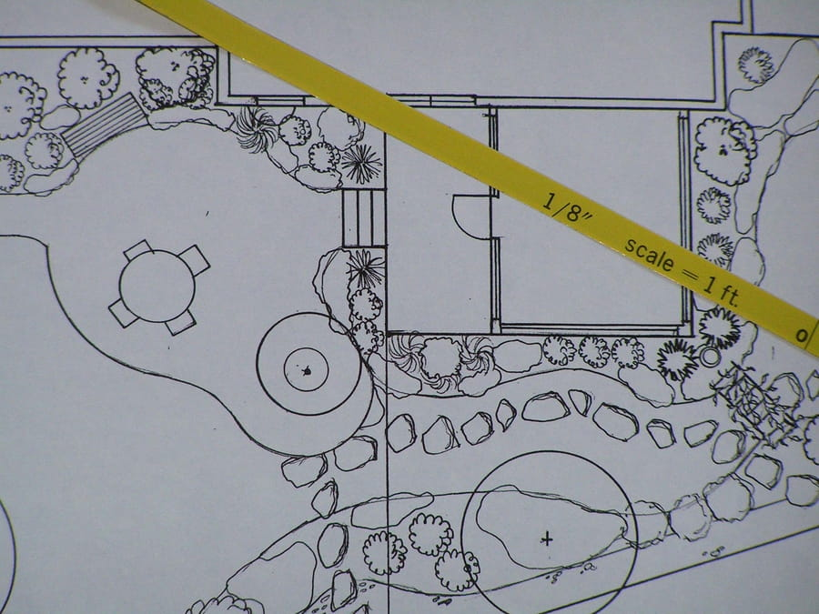 Landscape Design Company in Westchester County NY