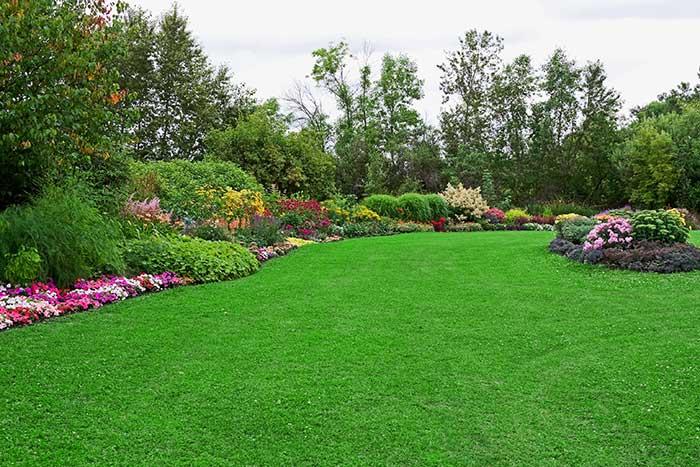Landscaping Hardscaping In Westchester County Bellantoni Landscape