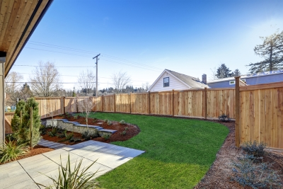 Factors To Consider When Choosing Landscape Design Elements