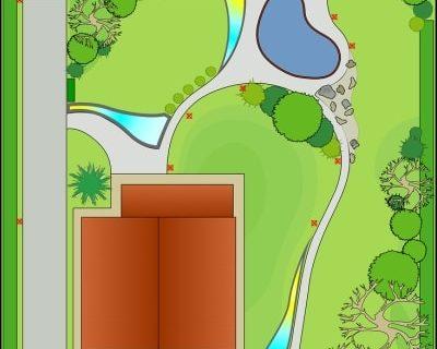 Best Landscape Design for Your Needs