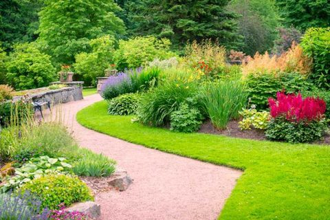 Bellantoni Landscape in Westchester County, NY